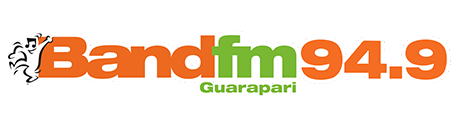 Band fm guarapari