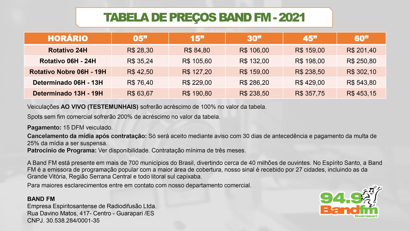 Tabela-de-Preços-Band-FM-2021